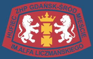 Hufiec ZHP Gdańsk-Śródmieście